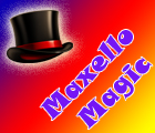 Maxello Magic