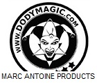 Dody Magic (Marc Antoine)