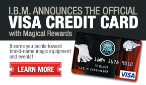 http://www.magician.org/resources/ibm-endowment-and-development-foundation/ibm-visa-credit-card