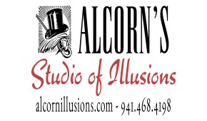 Alcorn Illusions